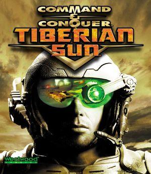 command and conquer tiberian sun firestorm patch