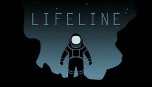 Lifeline cover
