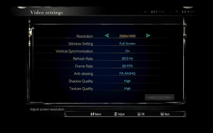 Resident Evil HD Remaster - PCGamingWiki PCGW - bugs, fixes, crashes