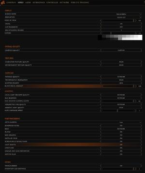 Warhammer: Vermintide 2 - PCGamingWiki PCGW - bugs, fixes