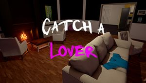 Catch a Lover cover