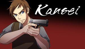 Kansei cover