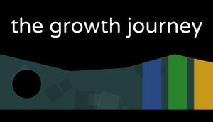 The Growth Journey cover
