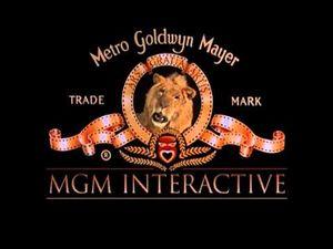 Company - MGM Interactive.jpg