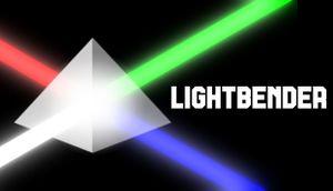 Lightbender cover