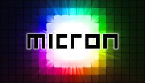 Micron cover