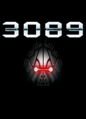 3089 cover
