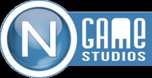Company - N-Game Studios.png