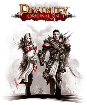 Divinity: Original Sin - PCGamingWiki PCGW - bugs, fixes