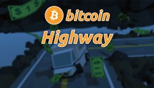 Bitcoin Highway cover