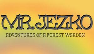 Mr. Jezko cover