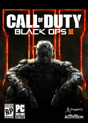 patch francais call of duty black ops 2 pc