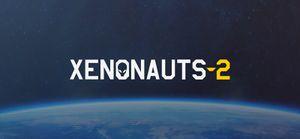 Xenonauts 2 cover