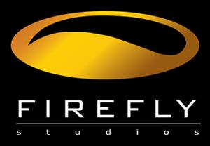 Developer - Firefly Studios - logo.png