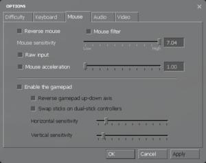 Half-Life 2 - PCGamingWiki PCGW - bugs, fixes, crashes, mods