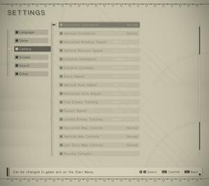 Nier: Automata - PCGamingWiki PCGW - bugs, fixes, crashes