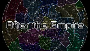 After the Empire cover