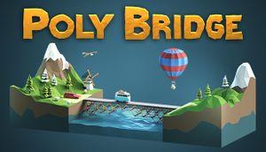 Poly Bridge cover