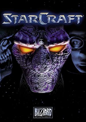 StarCraft - PCGamingWiki PCGW - bugs, fixes, crashes, mods, guides