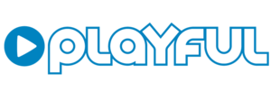Playful Corporation logo.png