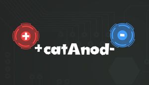 CatAnod cover