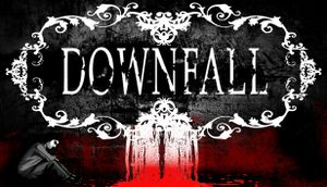 Downfall cover
