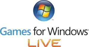 Games for Windows - LIVE - PCGamingWiki PCGW - bugs, fixes, crashes