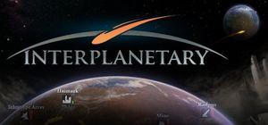 Interplanetary cover