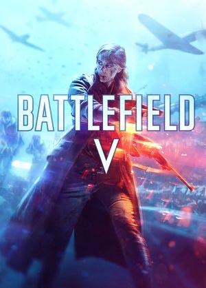 Battlefield V - PCGamingWiki PCGW - bugs, fixes, crashes
