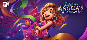 Fabulous - Angela's True Colors cover