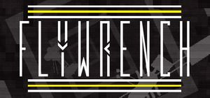 Flywrench cover