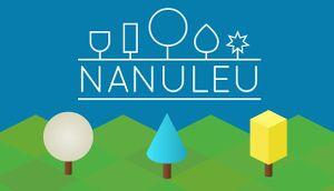 Nanuleu cover