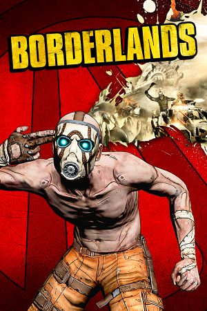 Borderlands - PCGamingWiki PCGW - bugs, fixes, crashes, mods