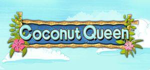 Coconut Queen cover