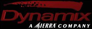 Developer - Dynamix - logo.jpg