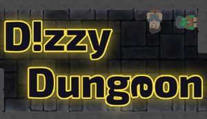 Dizzy Dungeon cover