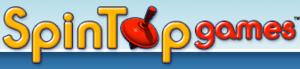 SpinTop Games logo.png