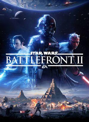 Star Wars Battlefront II (2017) - PCGamingWiki PCGW - bugs