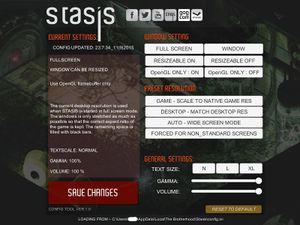 stasis_config_tool.exe settings.