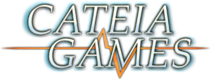 Company - Cateia Games.png