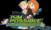 Kim Possible: Legend of the Monkey's Eye