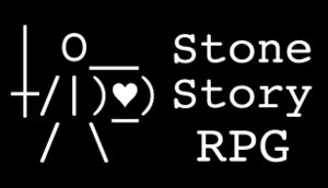 Stone Story RPG cover