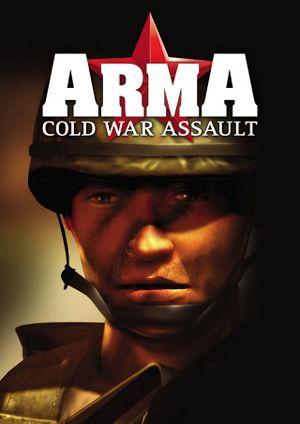 Arma: Cold War Assault - PCGamingWiki PCGW - bugs, fixes, crashes