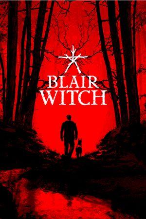 Blair Witch - PCGamingWiki PCGW - bugs, fixes, crashes, mods
