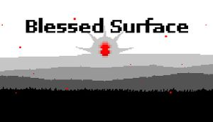 Blessed Surface cover