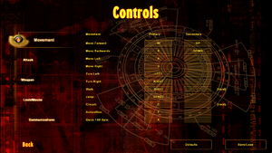 Command & Conquer: Renegade - PCGamingWiki PCGW - bugs