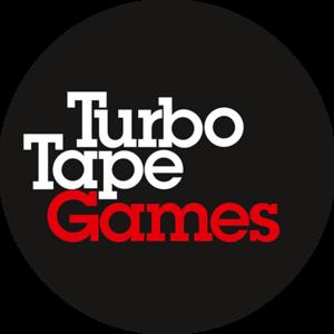 Turbo Tape Games logo.png