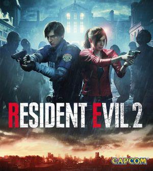 Resident Evil 2 (2019) - PCGamingWiki PCGW - bugs, fixes, crashes