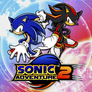 Sonic Adventure 2 - PCGamingWiki PCGW - bugs, fixes, crashes