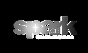 Engine - Spark Casual Engine - logo.png